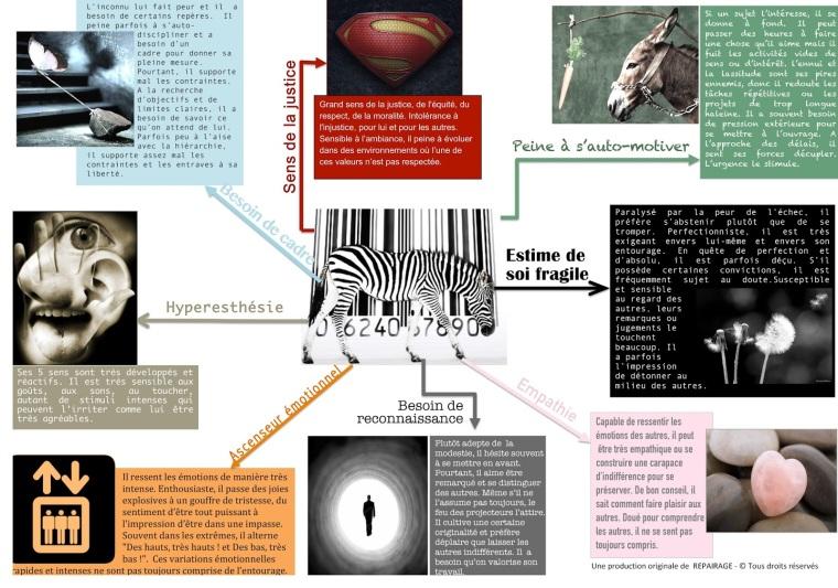 infographie-grand-zebre1_xl