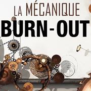 mecanique-burn-out_France5