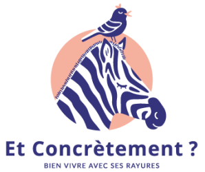 ob_0e751d_etconcretement-logo-rvb-04-1