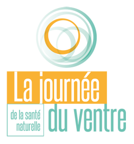 JourneeDuVentre-Logo-Home-450