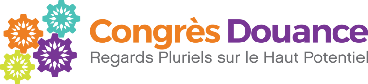 Congres-Douance-Horizontal-Logo-Transparent