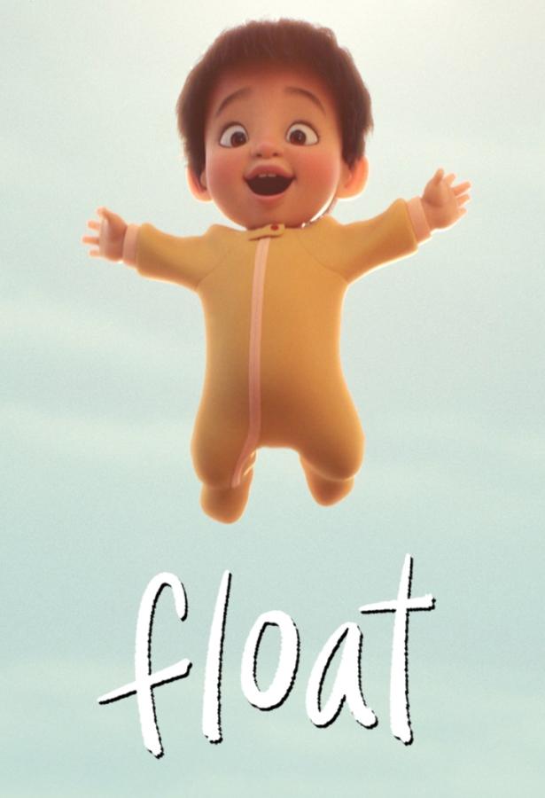 Optimized-Float-Affiche